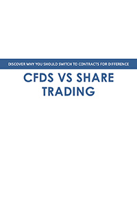 CFD's-vs-Share.jpg