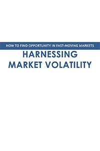 Harnessing-Market-Volatility.jpg