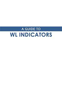 WL-indicators.jpg